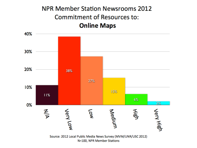 2012 MVM NPR MAPS.001